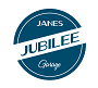 Janes Jubilee Garage